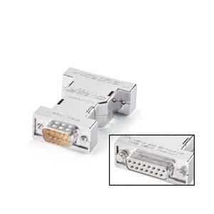 6AV6671-8XJ00-0AX0