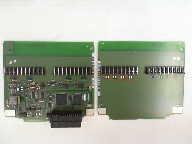 6AV7671-1EX01-0AA0