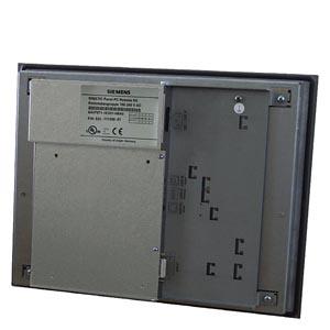 6AV7671-1EX01-0BD0