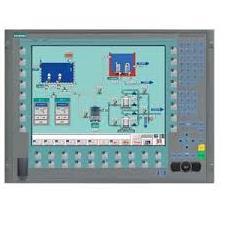 6AV7801-0BA00-1AC0