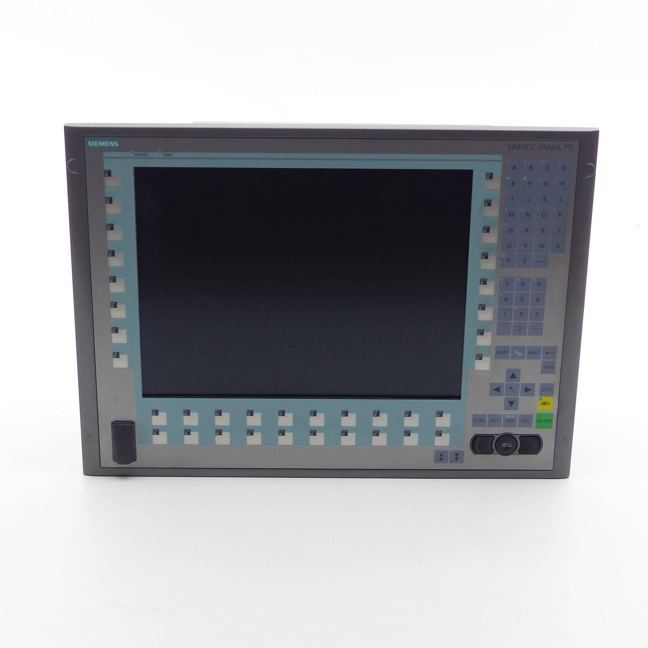 6AV7803-0AA10-1AC0