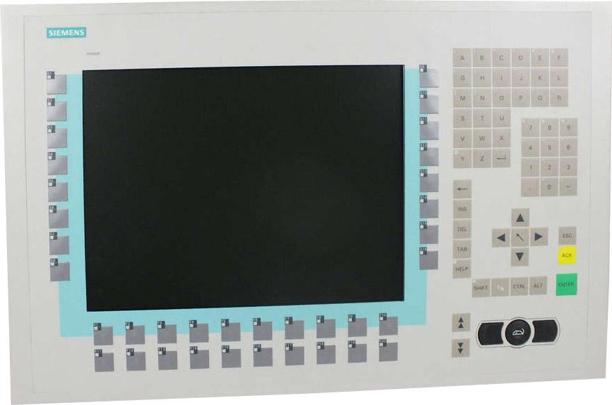 6AV8100-0BC00-0AA1