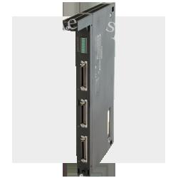 6DD1607-0CA1