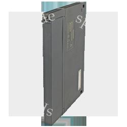6DD1607-0EA1