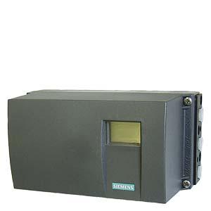 6DR5510-0NG00-0AA0