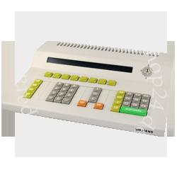 6DS3305-8AA
