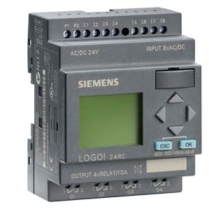 6ED1052-1HB00-0BA6