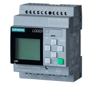 6ED1052-1HB00-0BA8