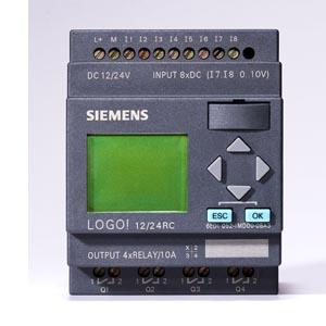6ED1052-1MD00-0BA3