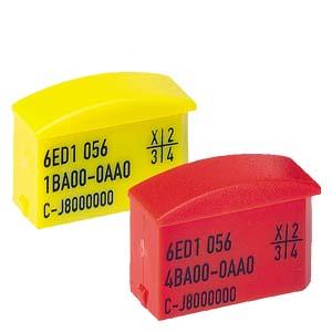 6ED1056-1BA00-0AA0
