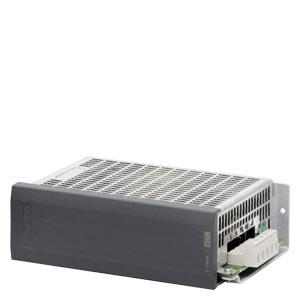 6EP1233-1AA00