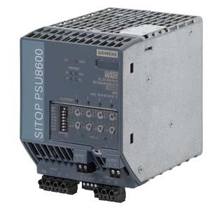 6EP3436-8MB00-2CY0
