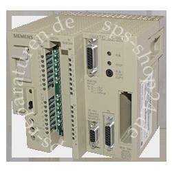 6ES5095-8MA05