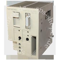 6ES5100-8MA02