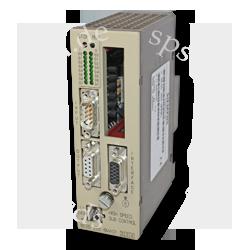 6ES5265-8MA01