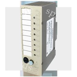 6ES5451-8MD11