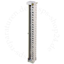 6ES5490-7LB11