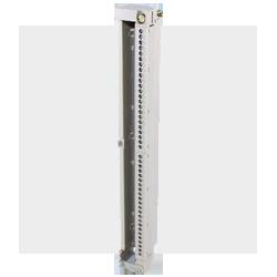 6ES5490-7LB21