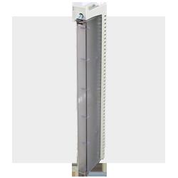 6ES5497-4UA12