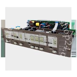 6ES5955-3LF44