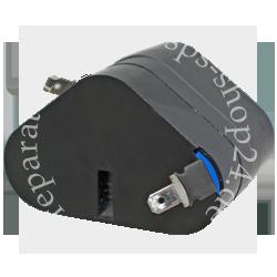 6ES5980-0NC11