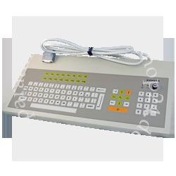 6ES5982-2AA11