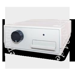 6ES5985-1AA11