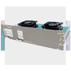 6ES5988-3LA11