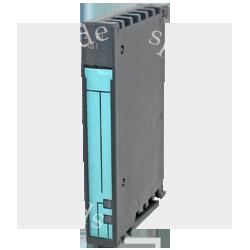 6ES7123-1GB50-0AB0