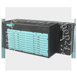 6ES7131-1BL01-0XB0