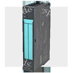 6ES7131-4BD00-0AB0