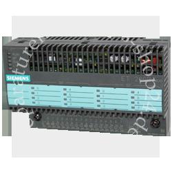 6ES7132-0BH01-0XB0
