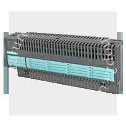 6ES7132-0BH10-0XB0