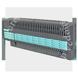 6ES7132-0BL01-0XB0