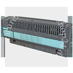 6ES7132-0HF00-0XB0