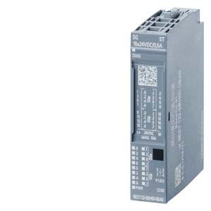 6ES7132-6BH00-0BA0