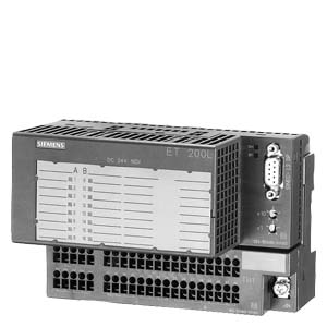 6ES7133-1BL00-0XB0