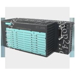 6ES7133-1BL01-0XB0