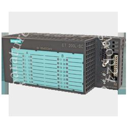 6ES7133-1BL10-0XB0