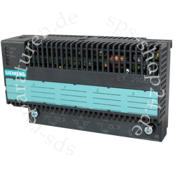 6ES7134-0HF01-0XB0