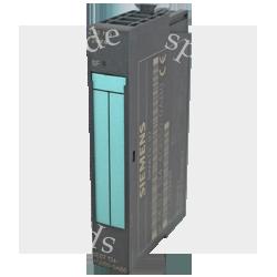 6ES7134-4GB50-0AB0