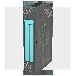 6ES7134-4JB00-0AB0