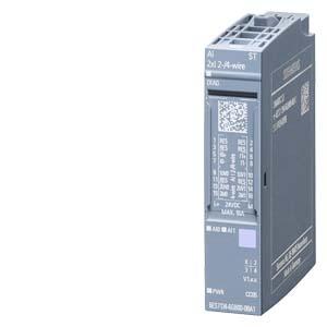 6ES7134-6GB00-0BA1