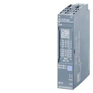 6ES7134-6GD00-0BA1