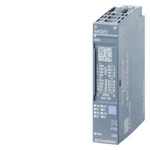 6ES7134-6JD00-0CA1