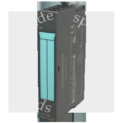 6ES7135-4FB00-0AB0