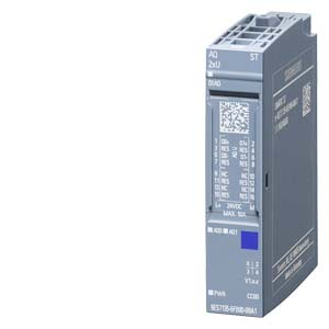 6ES7135-6FB00-0BA1