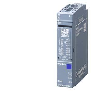 6ES7135-6GB00-0BA1