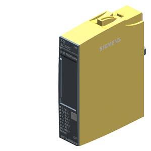 6ES7136-6BA00-0CA0