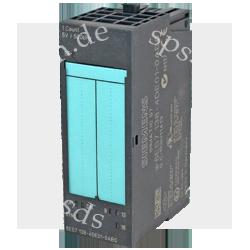 6ES7138-4DE01-0AB0